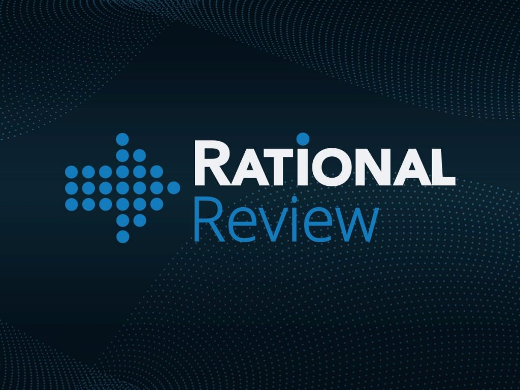 Rational Review