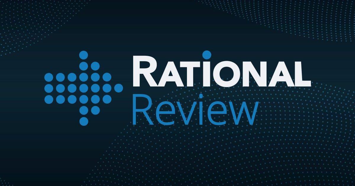 Rational Enterprise Announces Rational Review