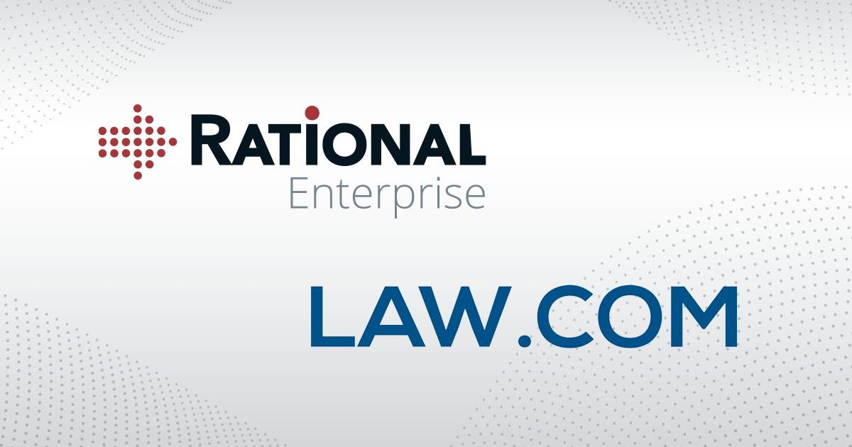 Rational Enterprise Leading Roundtable at General Counsel Conference