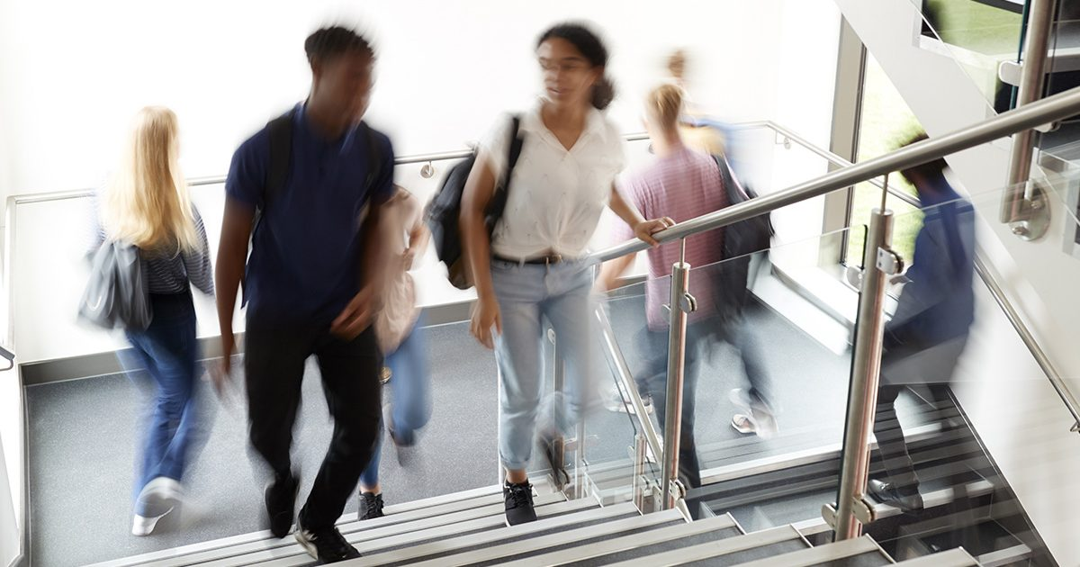 Rational Enterprise Wins Seattle Public Schools Records Management Program RFP