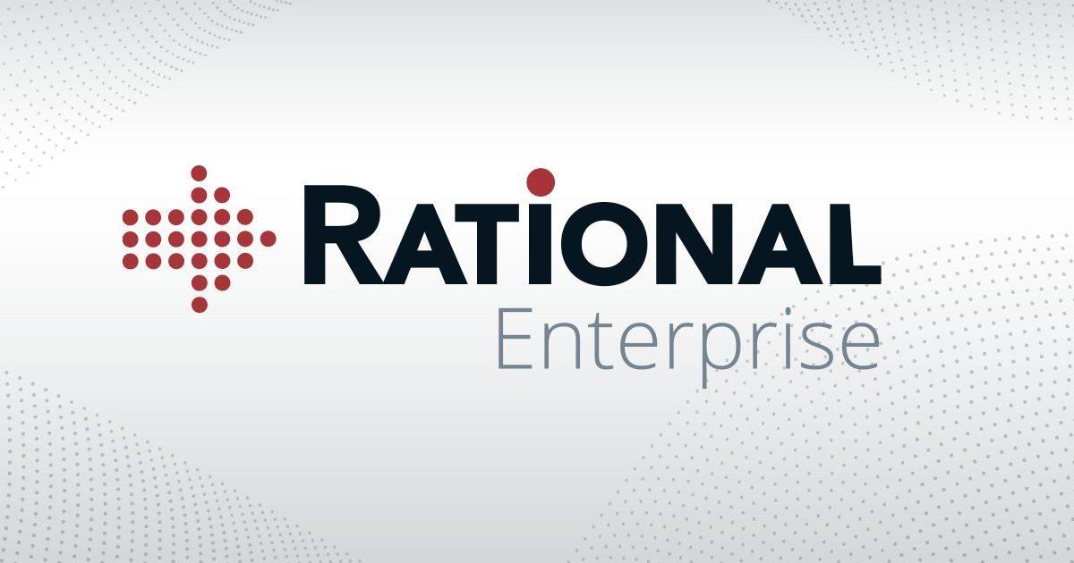 Rational Enterprise to Sponsor ARMA Metro NYC Chapter Meeting