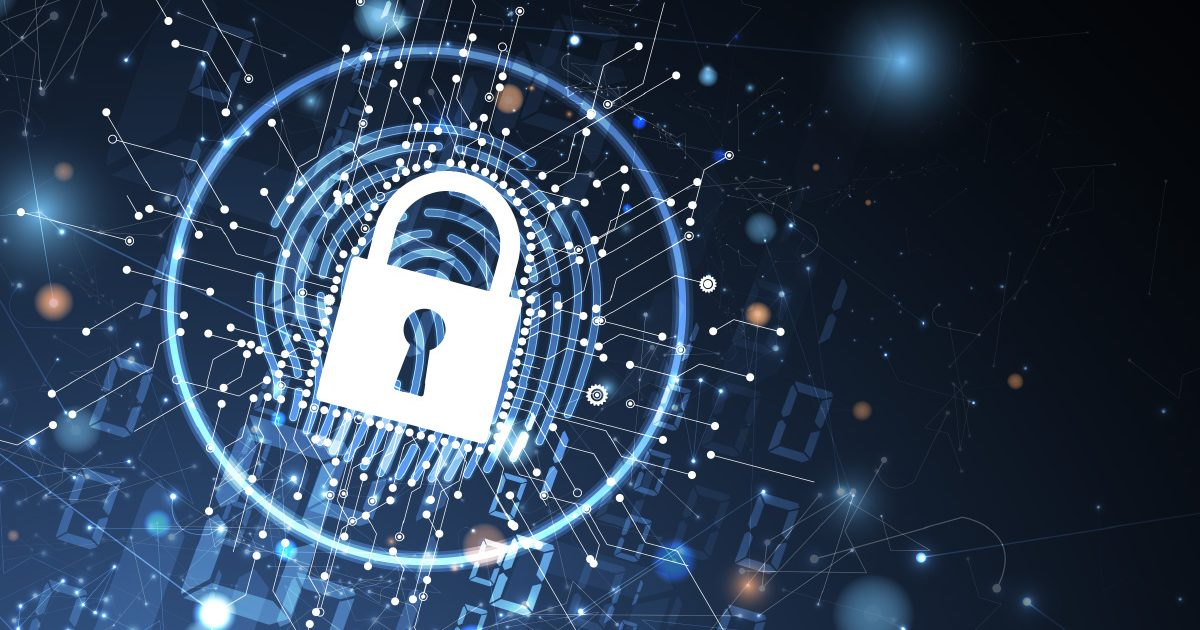 Rational Speaks with Kurt Wimmer of Covington & Burling on Data Privacy and Security