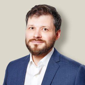 Konstantin Mertsalov, Phd