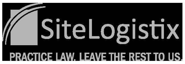 SiteLogistix
