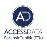AccessData FTK