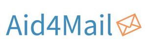 Ad4Mail