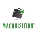 macquisition