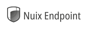 Nuix Endpoint