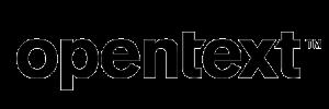 OpenText Extended ECM