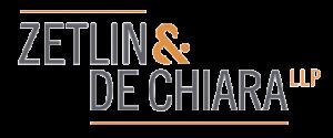 Zetlin & DeChiara