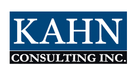 Kahn Consulting