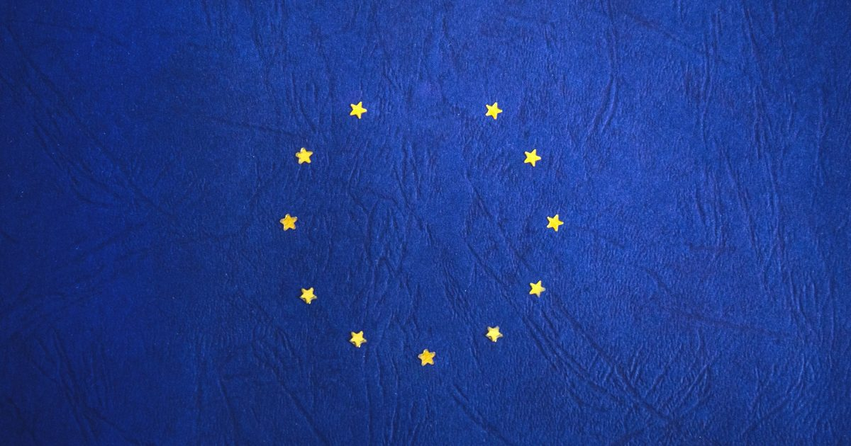 GDPR after Brexit: Top Questions Answered